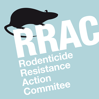 RRAC - Rodenticide Resistance Action Commitee